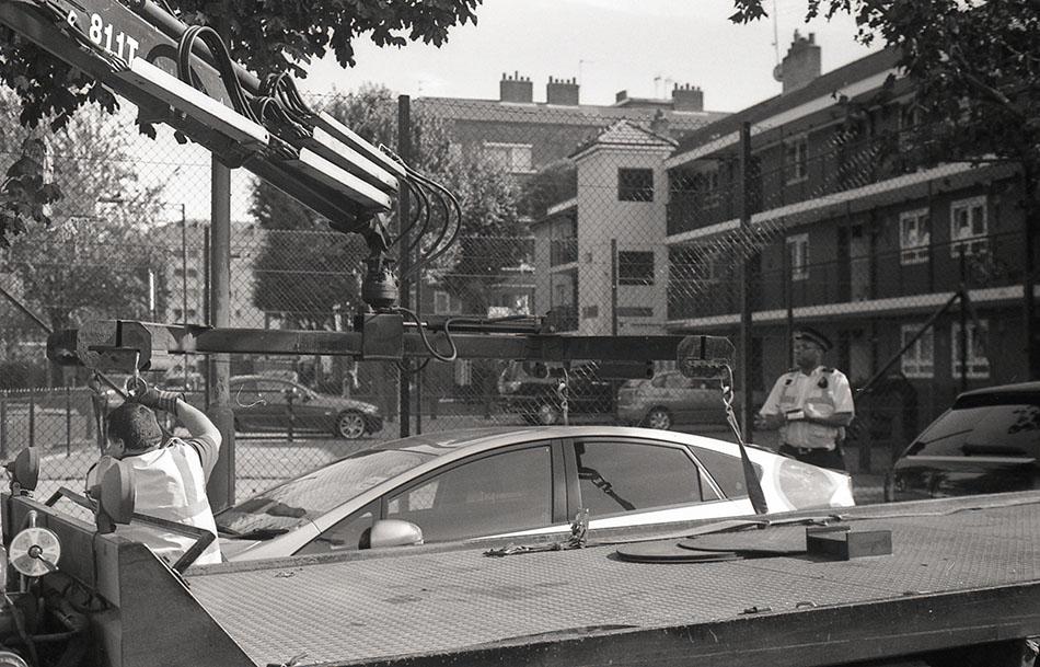 londynBW012
